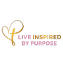 Live Inspired By Purpose