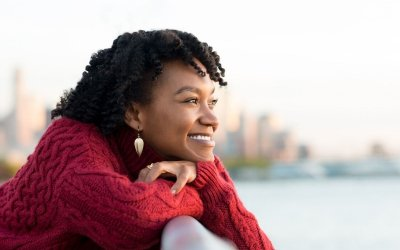 3 Truths to Renew Your Mind to Progress in Your Purpose
